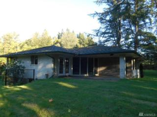20412 Maxwell Road Southeast, Maple Valley WA