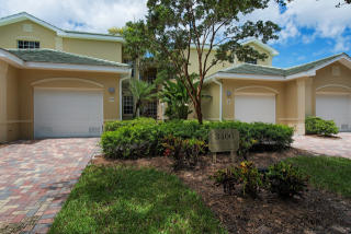 3406 Pointe Creek Court #101, Bonita Springs FL