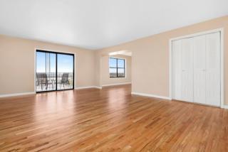 6605 Granton Avenue #3, North Bergen NJ