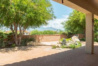 4803 South Tropicana Drive, Green Valley AZ