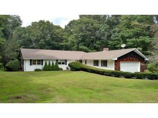 6 Overlook Drive, Waterford CT