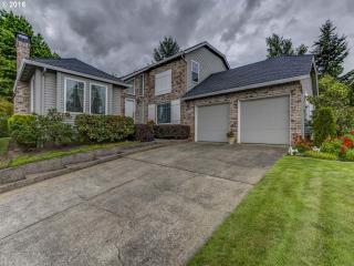 12215 Northwest Westlawn Street, Portland OR