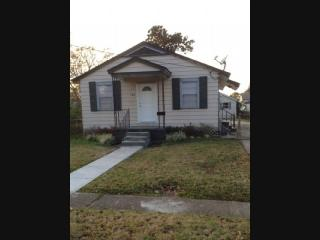 720 Cathy Ave, Metairie, LA 70003