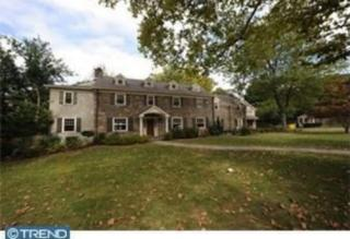 391 Sycamore Ave, Merion Station, PA 19066
