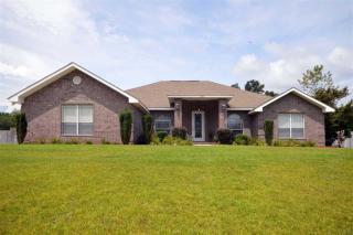 5408 Heatherton Road, Milton FL