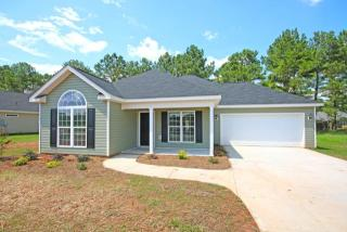 105 Chaparral Drive, Perry GA