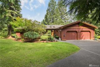 13337 202nd Avenue SE, Issaquah WA
