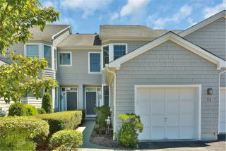11 Country Club Lane, Pleasantville NY