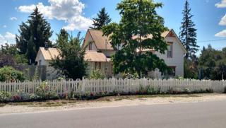 101 6th Street, Stevensville MT