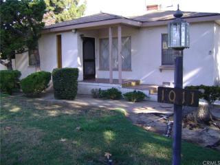 1011 West Sycamore Street, Anaheim CA