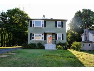 500 Farmington Ave, New Britain, CT 06053