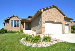 1308 West Stonegate Drive, Sioux Falls SD