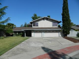 1521 Griffin Point, Stockton CA