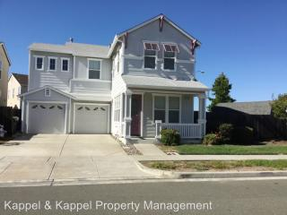 1018 Liberty Dr, Suisun City, CA 94585