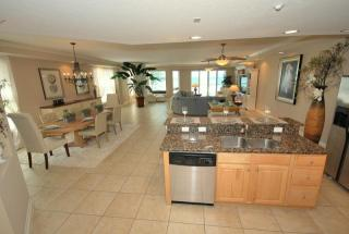 19734 Gulf Blvd, Indian Shores, FL 33785