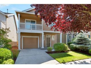 1652 Southwest Wright Place, Troutdale OR