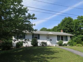 75 Stagecoach Road, Northfield VT