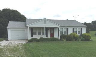 Address Not Disclosed, Stewartstown, PA 17363