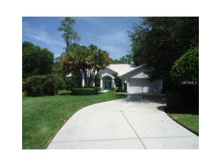 7572 Seth Raynor Place, Sarasota FL