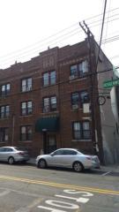 9017 Bergenwood Avenue, North Bergen NJ