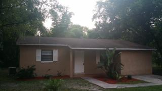 8112 N Dakota Ave, Tampa, FL 33604