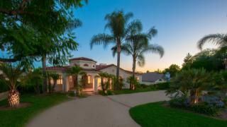 8947 Laramie Drive, Rancho Cucamonga CA