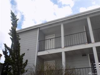 9200 Greenwood Avenue N #307, Seattle WA