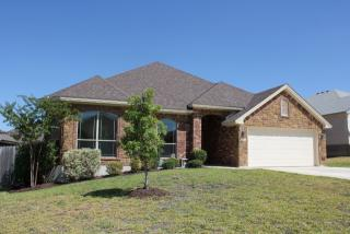 2514 Mugho Drive, Harker Heights TX