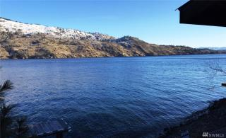 South Lakeshore Road, Chelan WA
