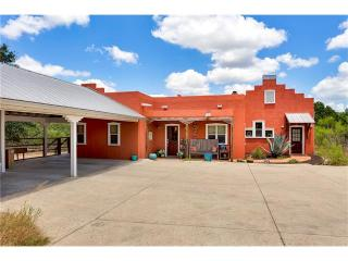 13444 Saddle Back Pass, Austin, TX 78738