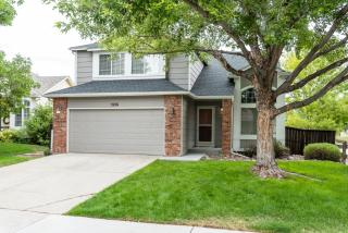 5226 Weeping Willow Circle, Highlands Ranch CO