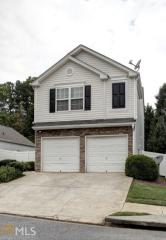 257 Oak Grove, Acworth GA
