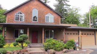 4201 NE Johns Ave, Neotsu, OR 97364