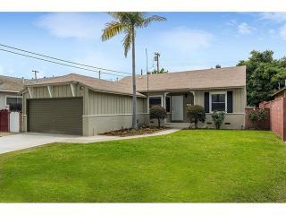 12239 Sunnybrook Lane, Whittier CA