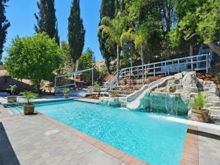 5737 Wallis Lane, Woodland Hills CA