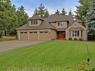 2755 Northwest Linmere Drive, Portland OR