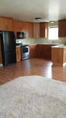 4501 2nd Ave N #8, Great Falls, MT 59405