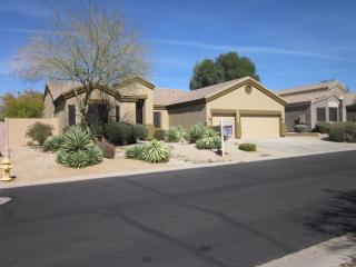 4644 E Sierra Sunset Trl, Cave Creek, AZ 85331
