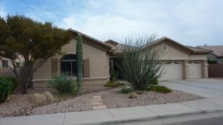 2561 E Palm Beach Dr, Chandler, AZ 85249