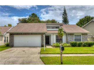 13303 Kearney Way, Tampa FL