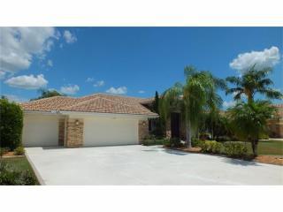 1308 Lenox Greens Drive, Sun City Center FL