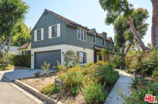3327 Bennett Dr, Los Angeles, CA 90068