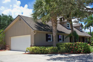 2540 Rocky Point Road, Malabar FL