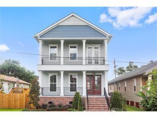 6537 Wuerpel Street, New Orleans LA