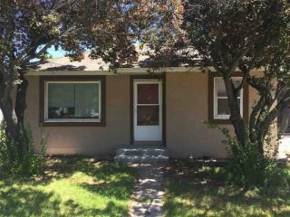 630 Willard Avenue, Pocatello ID