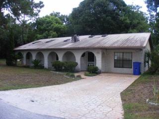 1050 South Volusia Street, Saint Augustine FL