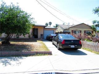 21921 South Edgar Street, Carson CA