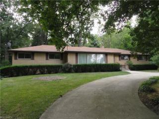 2830 Church Street, Silver Lake OH