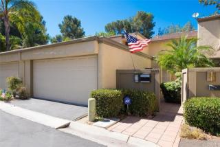 5633 East Vista Del, Anaheim Hills CA