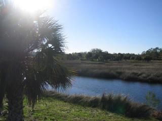 Southside Drive, Crawfordville FL